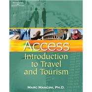 Access : Introduction to Travel and Tourism
