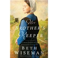 Her Brother's Keeper 9781410479884R