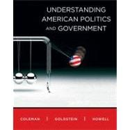 Understanding American Politics and Government (Paperback)