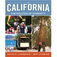 California The Politics of Diversity