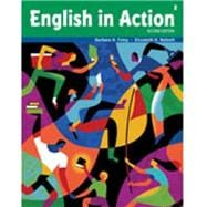 English In Action 2