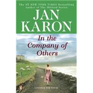 In the Company of Others : A Father Tim Novel
