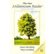 The New Millennium Reader