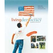 Living Democracy, 2010 Update Edition, Alternate Edition
