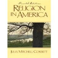 Religion in America