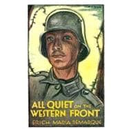 All Quiet on the Western Front 9780316739924R
