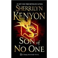 Son of No One 9781250029935R