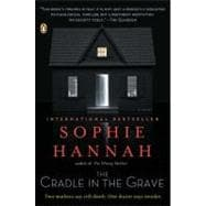 The Cradle in the Grave A Novel