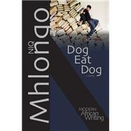 Dog Eat Dog 9780821419946R