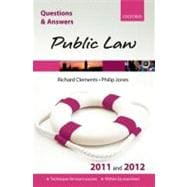 Q & A Public Law 2011 and 2012