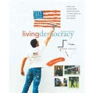 Living Democracy, 2010 Update, Texas Edition