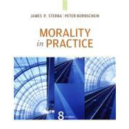 Morality in Practice