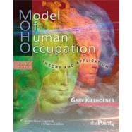 Model of Human Occupation Theory and Application