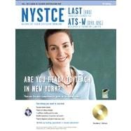 NYSTCE - New York State Teacher Certification Examinations : LAST/ATS-W