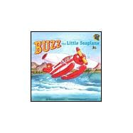 Buzz the Little Seaplane