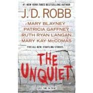 The Unquiet