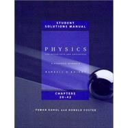 Physics F/Sci & Engr Vol 2 Chp 20-4