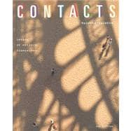 Contacts Sixth Edition