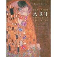 Gardner�s Art Through the Ages: A Concise History of Western Art