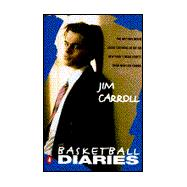 The Basketball Diaries 9780140249996R
