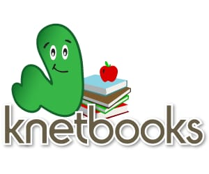 Rent Textbooks @Knetbooks.com