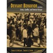 suicide deviant behavior There is a diverse range of behaviors in society that goes against expectations  and cultural norms in this lesson, we define and go over some.