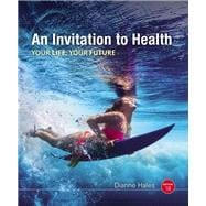 9781305638006 invitation to health knetbooks an invitation to health 18th edition stopboris Gallery