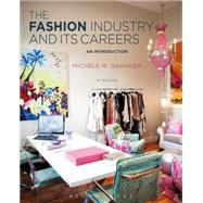 9781628923414 Fashion Industry And Its Knetbooks