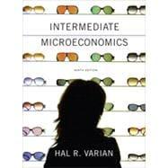 Temas internacionais de novelas romanticas