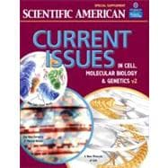 9780321934925 | Becker's World of the Cell 9E | Knetbooks