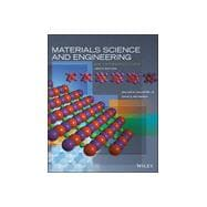 9781119405337 | Materials Science and     | Knetbooks