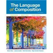 9781319056148 Language Of Composition Knetbooks